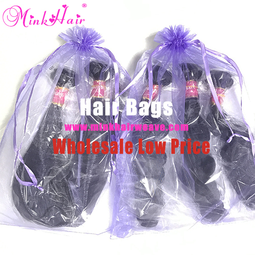 2 Sizes 30 40 Centimeters And 25 The Size 40cm Can Hold 10 Bundles 30cm 4