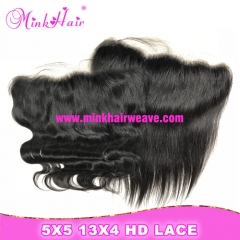 New Arrivial HD Lace Frontal