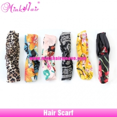 Headband Headwrap Hair Scarf Hair Accessories